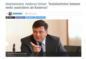 Screenshot: berliner-zeitung.de